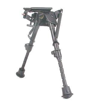 Harris BRM Series 1A2 6-9 Bipod