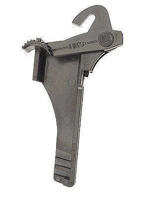 HKS Glock 10/45 45 Automatic Colt