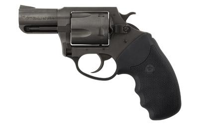 """Charter Arms Pitbull 40sw 2.3"""" 5rd"""