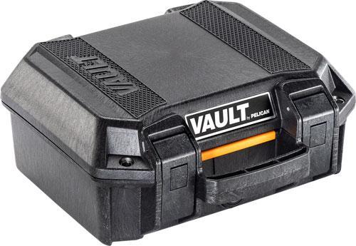 Pelican Vault Small Pistol
