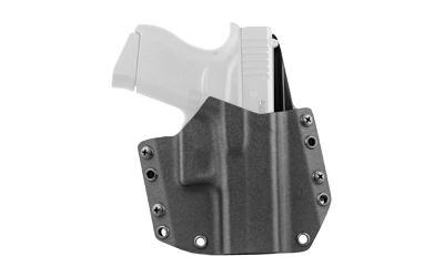 Mft Owb For Glock 43 Rh | CYA Guns & Ammo