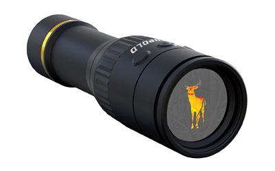 Leupold 172830 LTO Thermal Scope 21