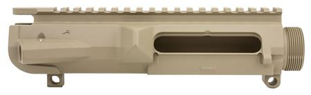 Aero Apar308505c .308 Upper Strp FDE