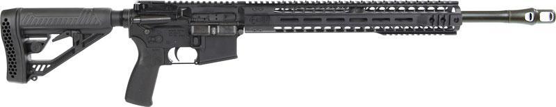 Rf Fr20-450bush-15mhr Ar Rifle