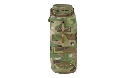 Camelbak Max Gear Bottle Pouch Mc