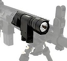 Colt Lights Cltsepms200a Microtac M-scepter 170