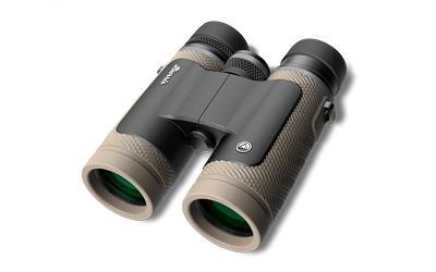 Bur Bino Droptine 8x42mm