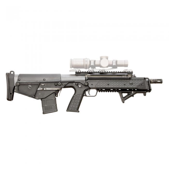 "Kel-tec RDB 5.56mm 17"" 20rd Blk"
