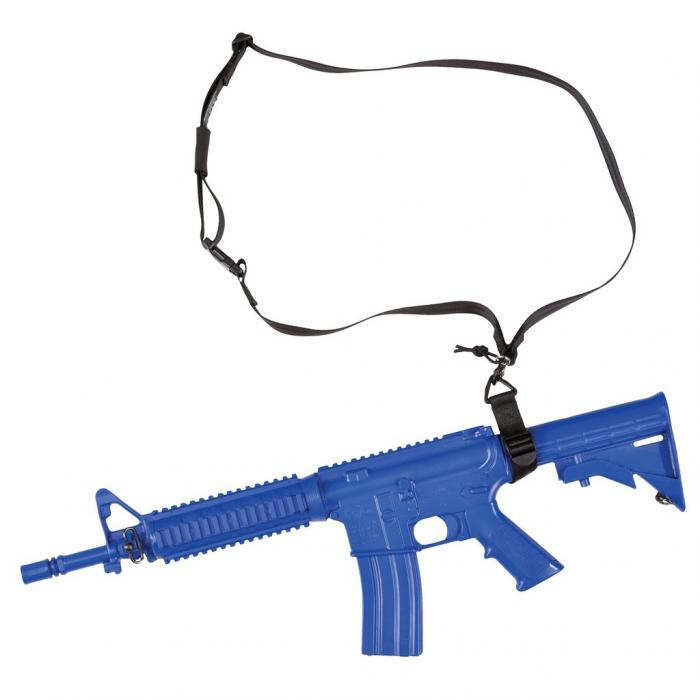 Tactical Single Point Sling - Viking