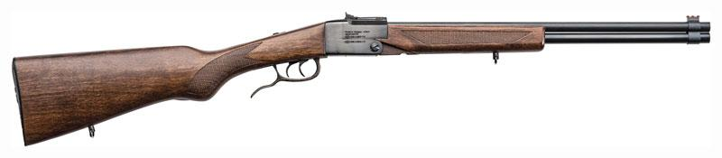 Chiappa Double Badger 22wmr/410 19""