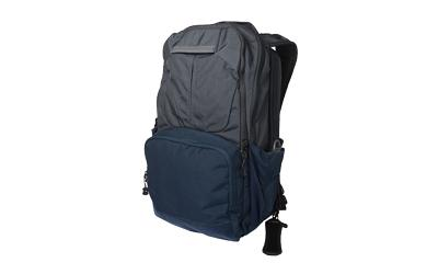 Vertx Edc Ready Bag Navy/grey