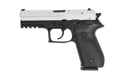Fime Arex Rex Zero 1s 9mm
