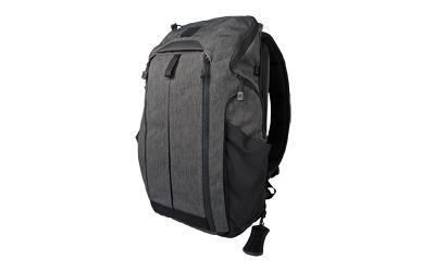 Vertx Edc Gamut 18hr Backpack H-blk