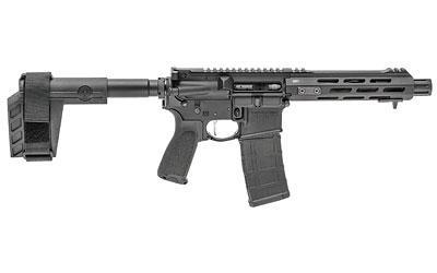"Springfield Saint Victor 5.56mm 7.5"" 30rd"