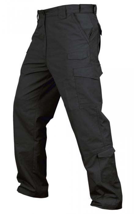 Sentinel Tactical Pants Black 42x32