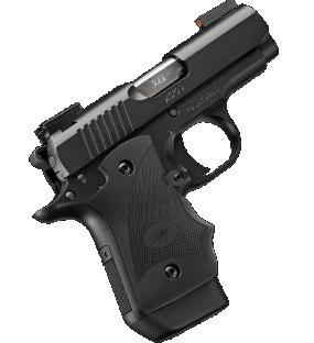 Kimber Micro 9 Nightfall DN 9mm