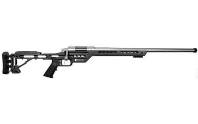"Mpa Pmr Rifle 308win 26"" 10rd"