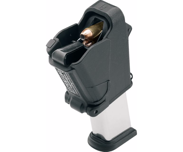 Btlr Crk Uplula Universal 9mm-45acp