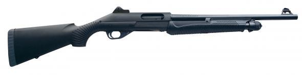 Nova Pump Tactical 12 GA, 18.5""