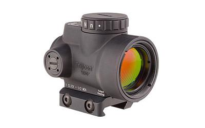 Trijicon Mro 2.0moa Red Dt W/ac32067