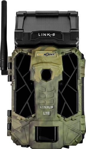 Spypoint Link-s Verizon Camo 12mp