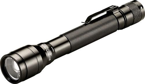 Streamlight Jr F-stop Flood