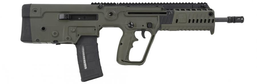IWI Tavor® X95™ Rifle