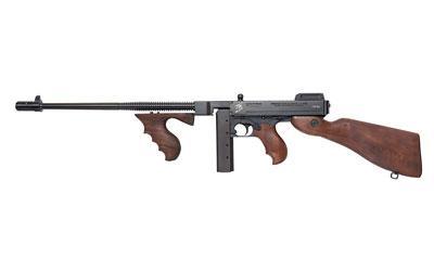 1927a-1 Dlx 45acp Tig Edition