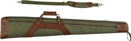 Beretta B1 Signature Gun Case