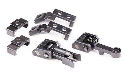 Griffin M2 Sights Deploy Kit