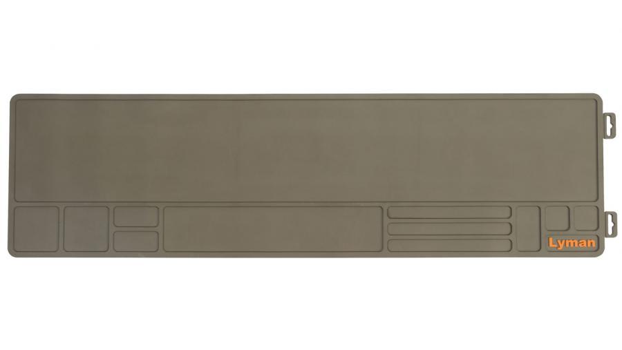 LYM 04051 Rifle GUN MAT