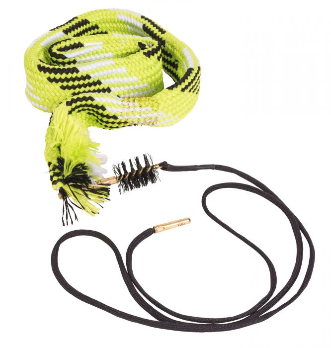 Breakthrough Battle Rope 12ga Shtgn