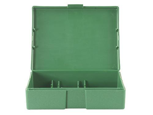 Rcbs Die Storage Box - Green  sc 1 st  Kings Gun Center & Rcbs Die Storage Box - Green | Kings Gun u0026 Archery Center