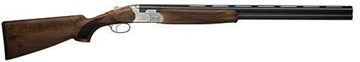 Beretta 686 Silver Pigeon 1, Model