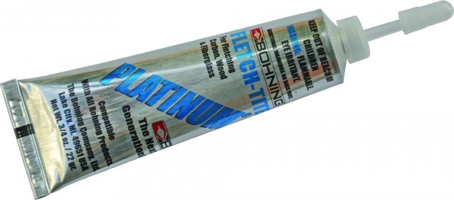 Bohning Fletch-tite® Platinum™