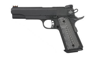 Used Armscor Ri Tact 10mm 8rd