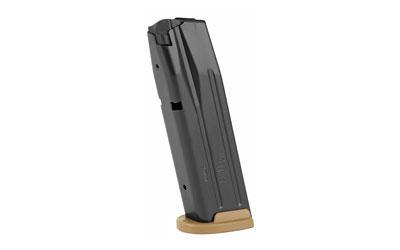 Sig Mag P320 M17 9mm 17rd