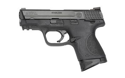 Used Smith & Wesson M&P 40C