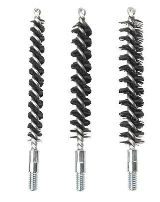 Tipton Nylon Bore Brush - 6.6