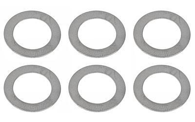 Aac Shim Kit 1/2-28 .750 Od