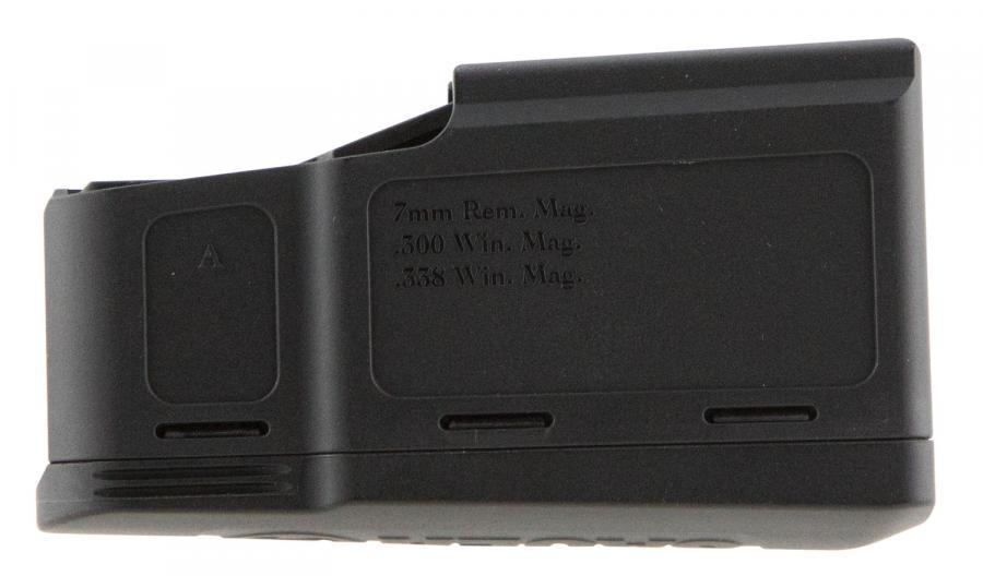 Sauer S10504 MAG Sauer 100/101/m18 7mm/300mg
