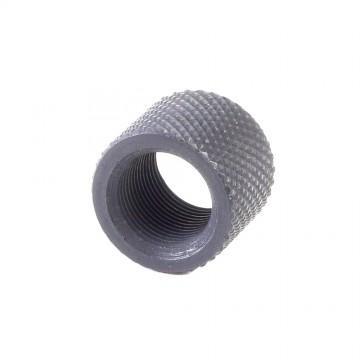 Ar-15 Thread Protector 1/2x28
