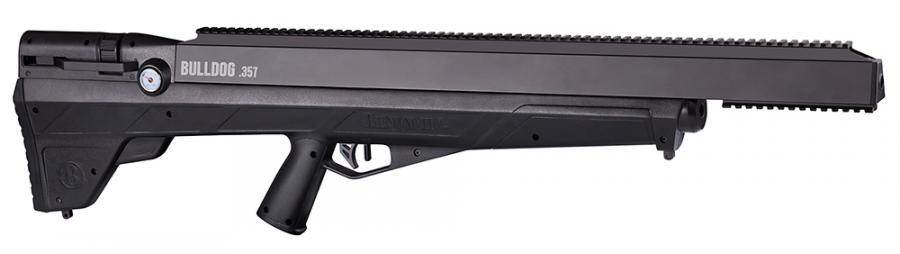 Benjamin Bpbd3s Bulldog Air Rifle Bolt