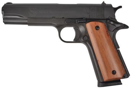 "Armscor Ri 1911 45acp 8rd 5"""