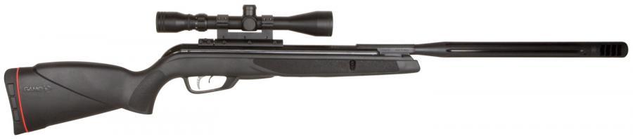 Gamo 6110068154 Hornet Maxxim 177