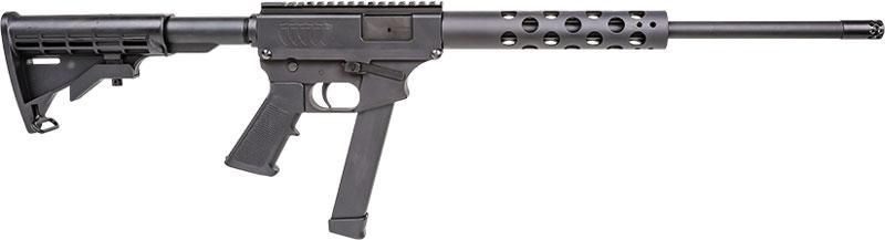 Thureon Def. Standard Carbine
