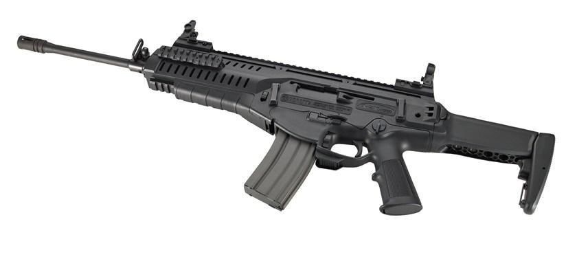 Beretta USA Corp Arx100 5.56 Nato