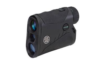 Sig Kilo 1250 Range Finder Monocular