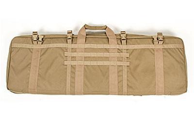 Dt Srs Soft Case W/straps Fde
