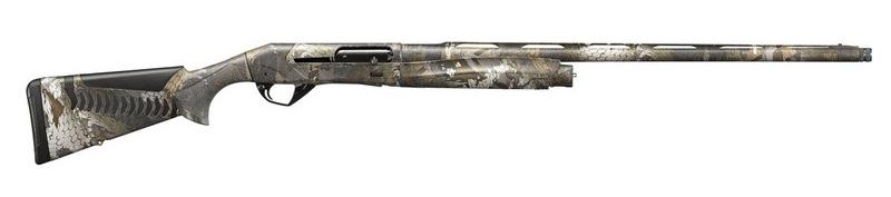 Benelli Super Black Eagle 3 12ga